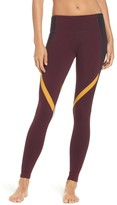 Splits59 Women's 'Jordan Infinity' Tights