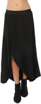 Ramy Brook Blair Skirt