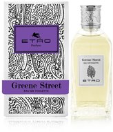 Etro Greene Street 3.3 oz Eau de Toilette Spray