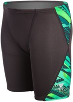 TYR Ardent Youth Blade Splice Jammer Swimsuit 8132125