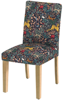 Skyline Furniture Printed Dining Chair