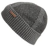Ted Baker Men's Ozzy Knit Beanie - Grey