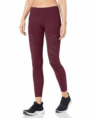 Vimmia Women's Drill Pant