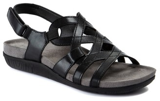 Bare Traps Jeovanna Sandal