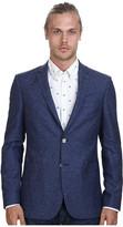 Moods of Norway Jonas Tonning Suit Jacket 151378