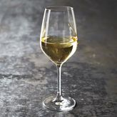 Schott Zwiesel Forte Light-Bodied White Wine Glasses
