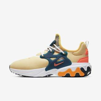 Nike Men's Shoe React Presto