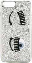 Chiara Ferragni Flirting iPhone 7/8 Plus case