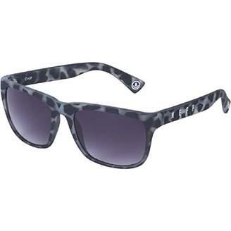 Neff Men's Chip Classic Frame Stylish Sunglasses