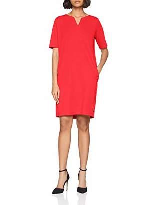 Garcia Women's Gs900280 Dress,Medium