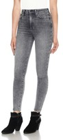 Joe's Jeans Women's Flawless - Charlie High Waist Ankle Skinny Jeans