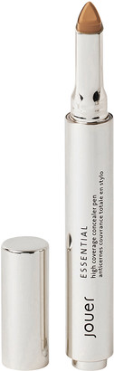 Jouer Cosmetics Essential High Coverage Concealer Pen Dulce De Leche