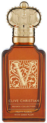 Clive Christian Private Collection V Fruity Floral Feminine, 1.9 oz./ 50 mL
