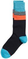 Tommy Hilfiger Stripe Trouser Socks