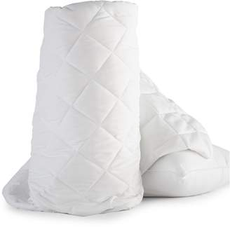 Planetwise planetWISE Repreve Mattress Pad