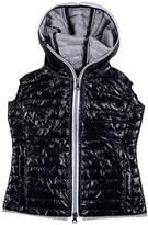 Duvetica Down jackets - Item 41545935