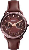 Fossil ES4121 ladies watch
