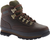 Timberland Men's Classic Hiking Euro Hiker