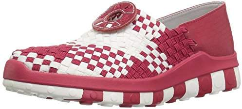 c0a2d9efd4024 Women's Link W Water Shoe