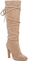 Vince Camuto Millay Tall Boots