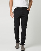 Le Château Stretch Cotton Blend Slim Leg Pant