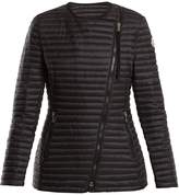 Moncler Axinite quilted down jacket