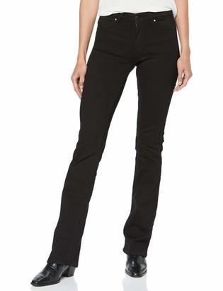 Wrangler Women's Greensboro Bootcut Jeans