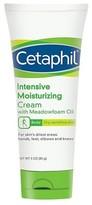Cetaphil Intensive Moisturizing Cream - 3 oz