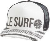 Rip Curl Del Sol Trucker Hat