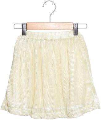 MIO Mi & O Full Skirt