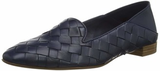 Högl Women's Braidy Moccasin