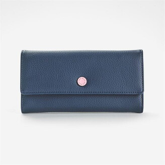 Jack Wills Blakemere Large Wallet