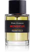 Frédéric Malle Men's Monsieur 100ml