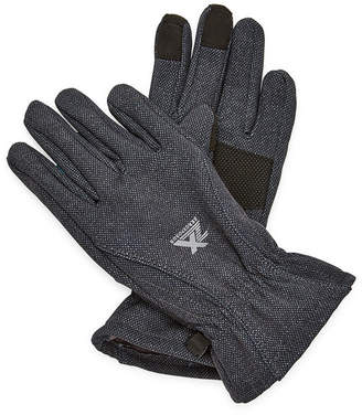 ZeroXposur Dots Cold Weather Gloves