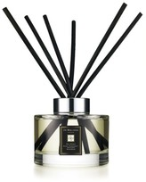 Jo Malone TM) 'Red Roses' Scent Surround Diffuser