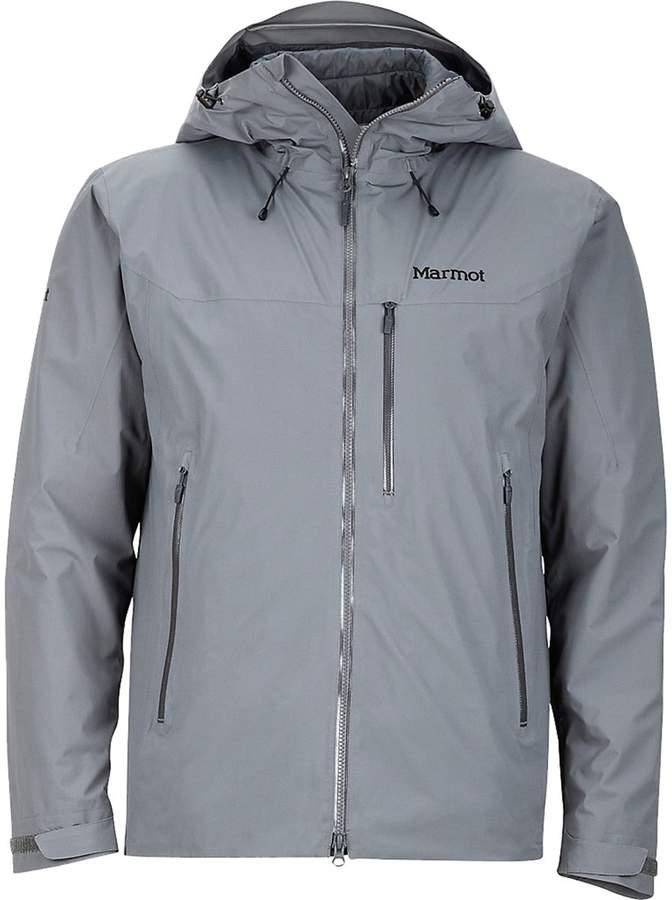 Marmot Headwall Jacket - Men's