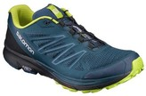 Salomon Men's Sense Marin Trail Running Shoe