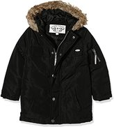 Firetrap Boy's Parka Coat
