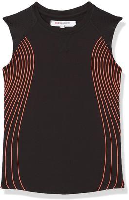 RED WAGON Boy's Sleeveless Sport Top