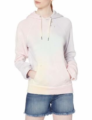n:philanthropy Women's Gamble Sweatshirt
