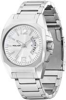 Police Interstate Men's Watch