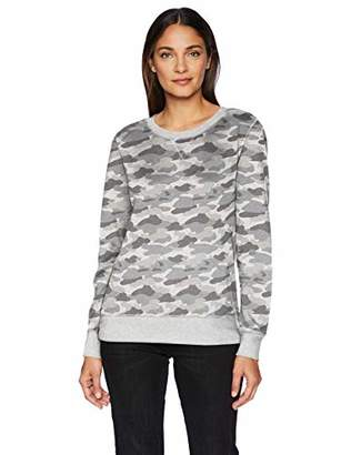 Amazon Essentials WAE50014FL18 Sweatshirt,(EU S - M)