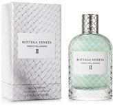 Bottega Veneta Parco Palladiano II Eau de Parfum, 3.4 fl. oz.
