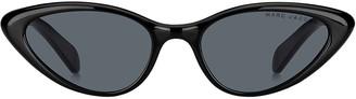 Marc Jacobs Eyewear MARC 363 sunglasses