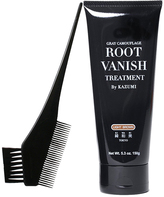 Root Vanish Color Treatment