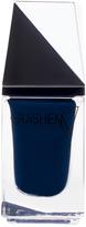 Guishem Azzurro