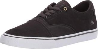 Emerica Men's Provider Skate Shoe