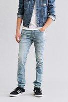 Calvin Klein Malibu Wash Stretch Skinny Jean