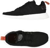 adidas Low-tops & sneakers - Item 11307895