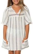 O'Neill Toddler Girl's Lorena Dress